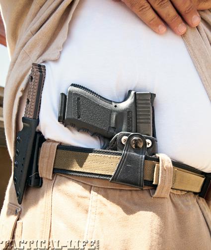combat-handguns-c