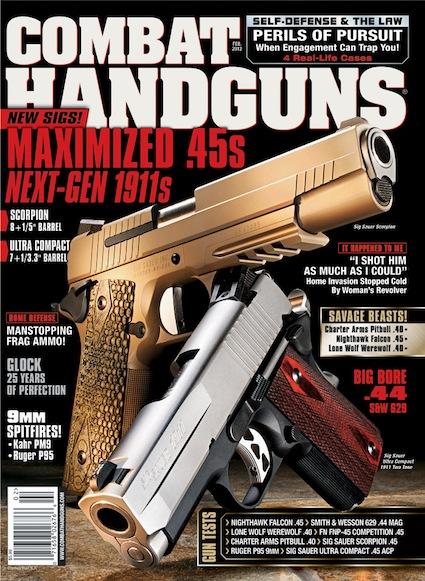 combat-handguns-february-2012