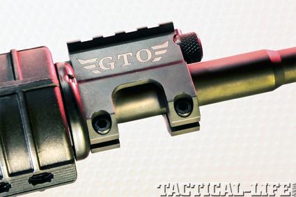 core15-m4-556mm-b