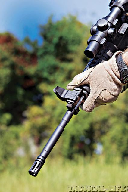 core15-m4-556mm-d