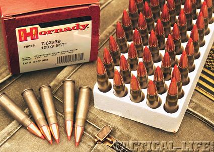 cqb-ammunition-c