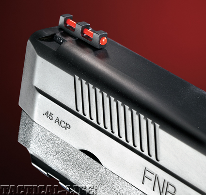fn-fnp-45-competition-45-acp-b