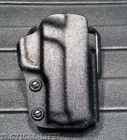 galco-kydex-stryker-holster