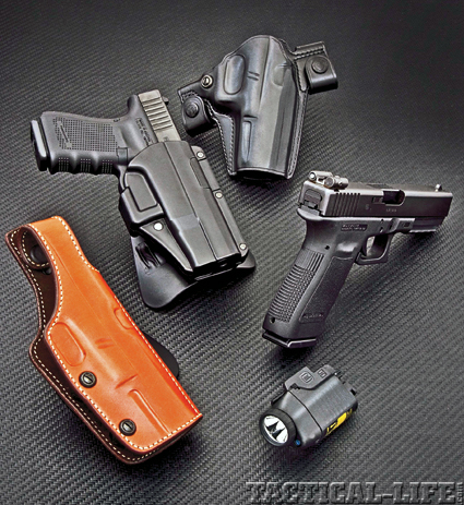 glock-accessory-options