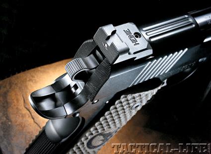 nighthawk-falcon-45-acp-c