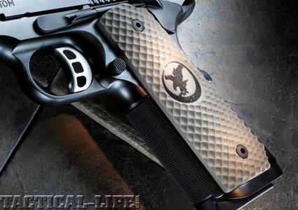 nighthawk-falcon-45-acp-d