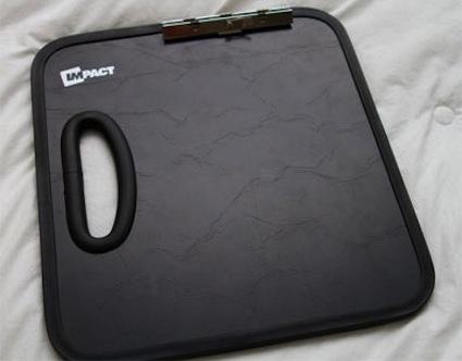 prod-clipboard