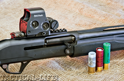 remington-versa-max-tactical-12-ga-d