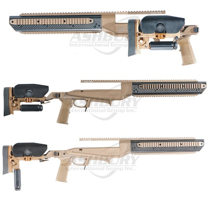 saberc2ae-forsstc2ae-modular-rifle-stock-chassis-system