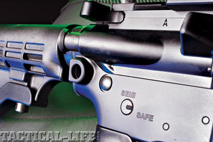 sig-sauer-m400-556mm-d