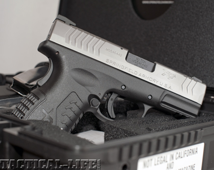 springfield-xdm-xd-m-45-compact-d