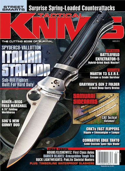 tactical-knives-march-2012
