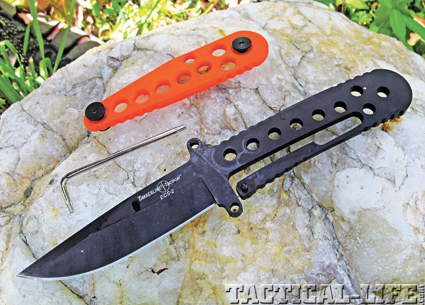 timberline-knives-b