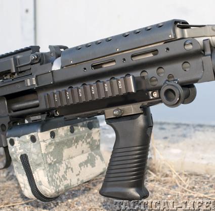 us-machinegun-armory-improved-mk-46-c