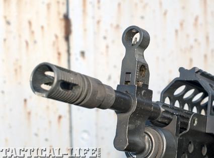 us-machinegun-armory-improved-mk-46-d