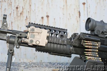 us-machinegun-armory-improved-mk-46-e