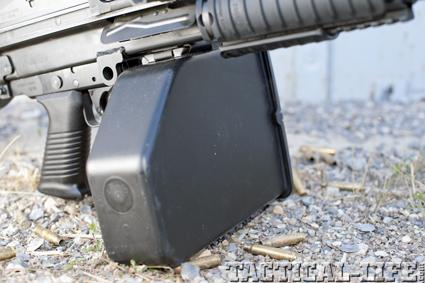 us-machinegun-armory-improved-mk-46-g