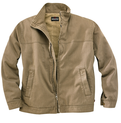 woolrich-elite-series-tactical