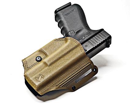 x-concealment-c-series-concealment-holster