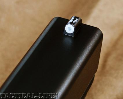 xs-sightse28099-big-dot-tritium-front-sight