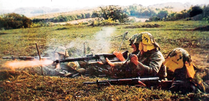 yugoslavian-m59-66-762mm-b