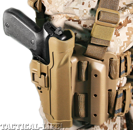 2b-bh_430506ct-r_holsters_anglel