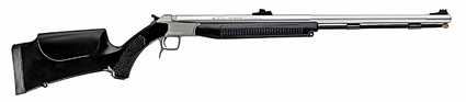 accura-v2-ss-209-magnum-series-50-fos