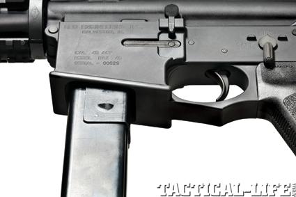 bazooka-bros-b
