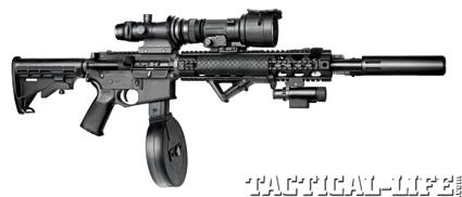 bazooka-bros-c