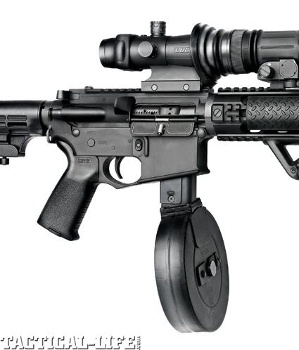 bazooka-bros-e