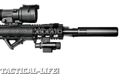 bazooka-bros-f