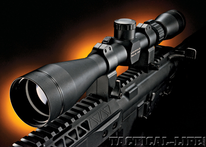 black-rifle-company-sass-68-spc-f