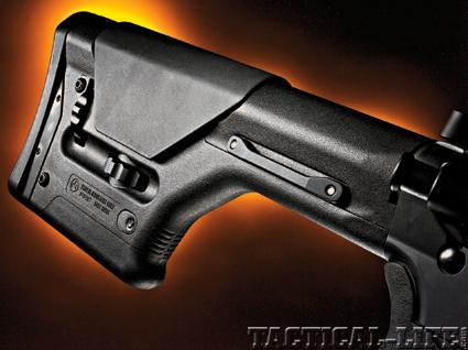 black-rifle-company-sass-68-spc-i