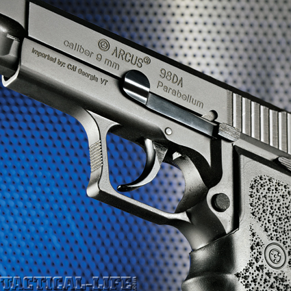 century-arms-arcus-98da-9mm-b