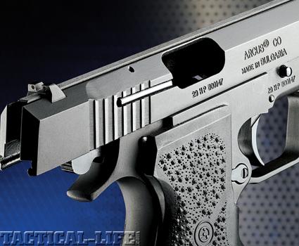 century-arms-arcus-98da-9mm-c
