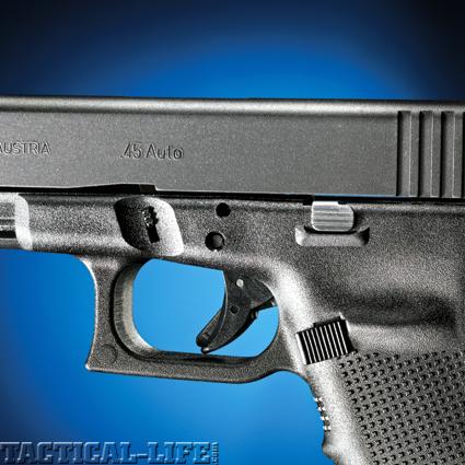 glock-gen-4-45-b