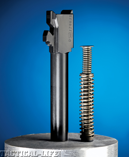 glock-gen-4-45-c