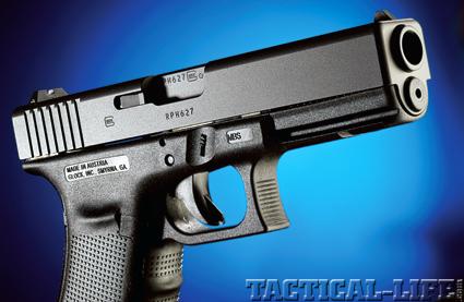 glock-gen-4-45-d