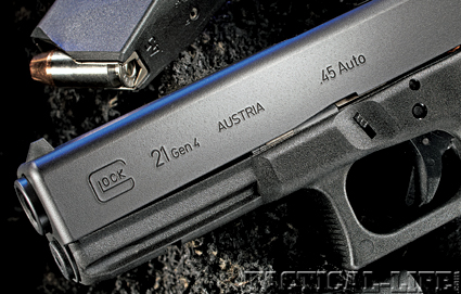 glock-gen-4-45