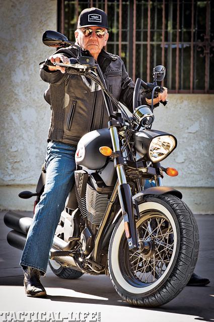 gunny_bike3