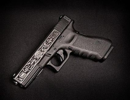 liberty-glock-auction-a
