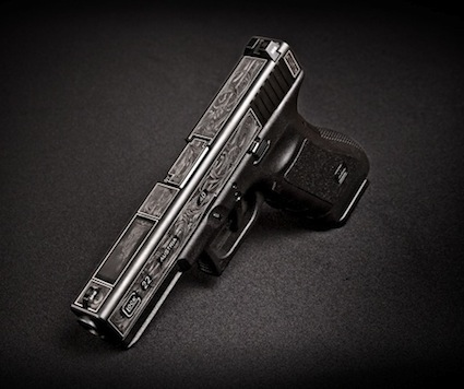 liberty-glock-auction-b