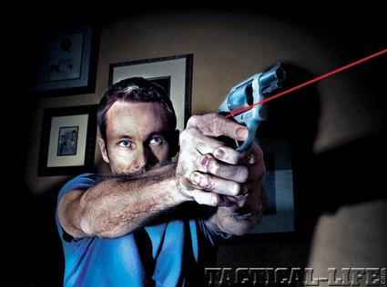 pistol-ballistics-c