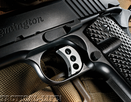 remington-r1-enhanced-45-acp-b