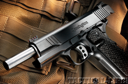 remington-r1-enhanced-45-acp-d