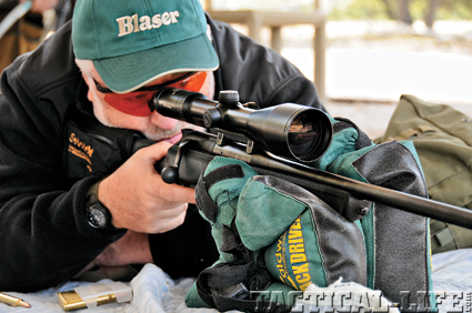 rifle-firepower-blaser