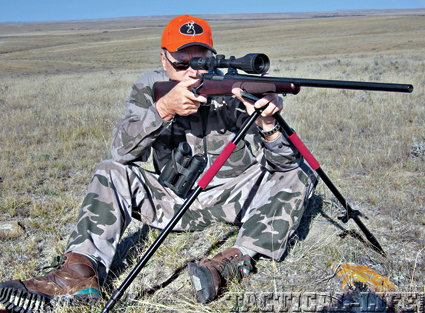 rifle-firepower-hunting