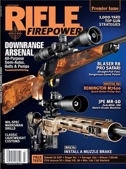 rifle-firepower-march-2012