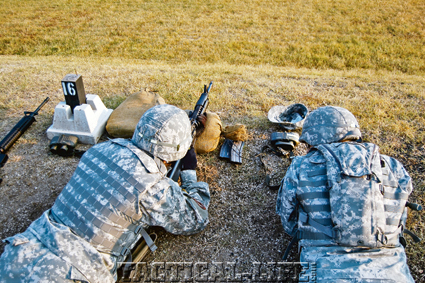 rifle-firepower-mil-spec-milspec-b