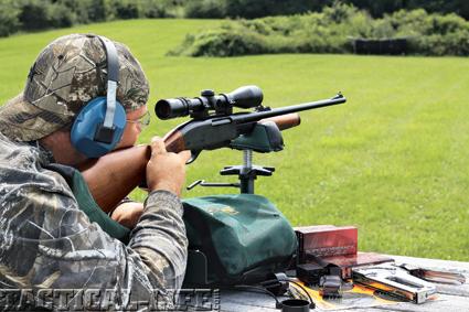 rifle-firepower_12_rem_7600-1792-b